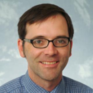 Matthew Breeze, MD