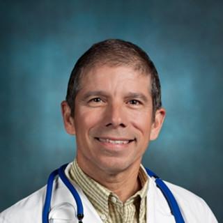 Randy Fuentes, MD