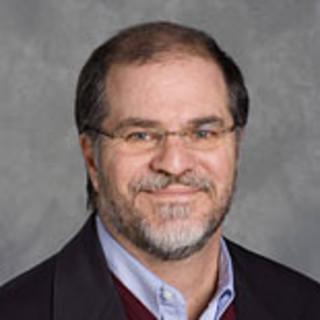 Sheldon Berkowitz, MD
