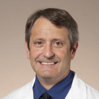 Jeffrey Goldman, MD