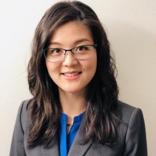 Zhuyi Sun, MD