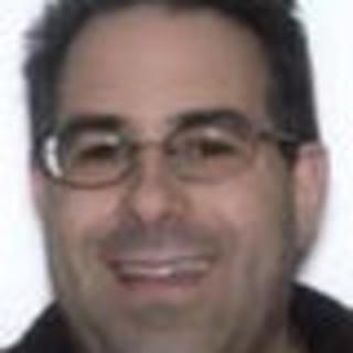 Garey Noritz, MD