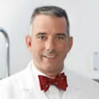 James Sutherland Jr., MD