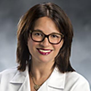 Rebecca Wasvary, MD