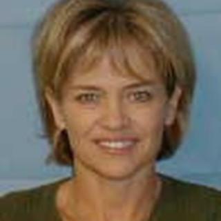 Kathleen Kilbride, MD