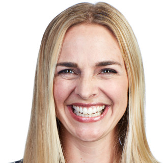 Wendy Sue (Lewis) Swanson, MD
