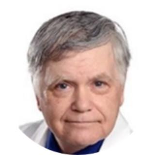 David Aldinger II, MD