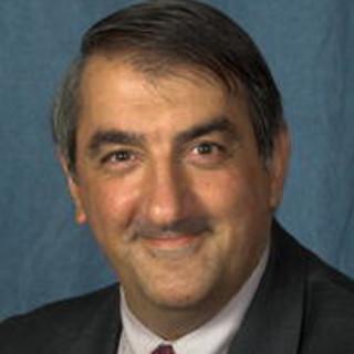 Thomas Mauri, MD