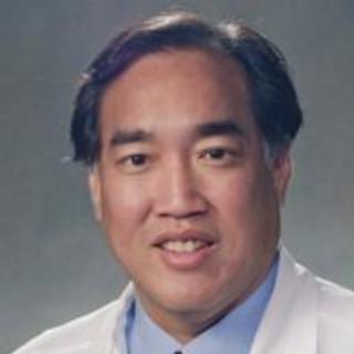 Edward Tyau, MD