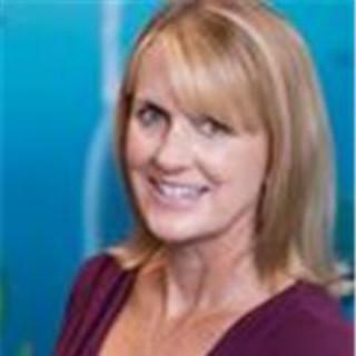 Elizabeth O'Connell, MD