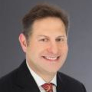 Edward Kowlowitz, MD