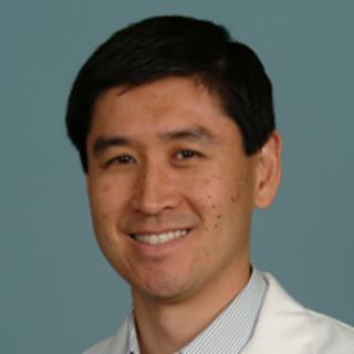 Jimmy Ko, MD