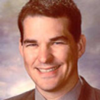 Adam Wineinger, MD