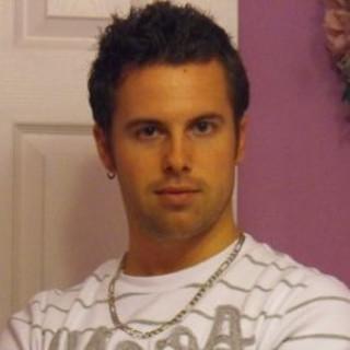 Ryan Feret, PA
