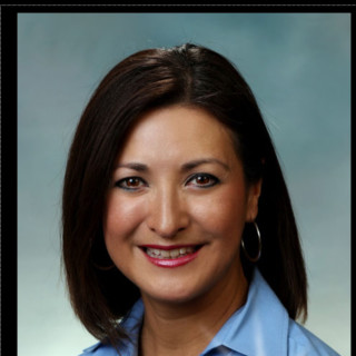 Lisa Castro, MD