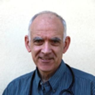 Richard Pastcan, MD