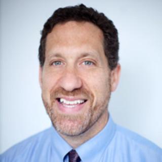Jon Gaudio, MD