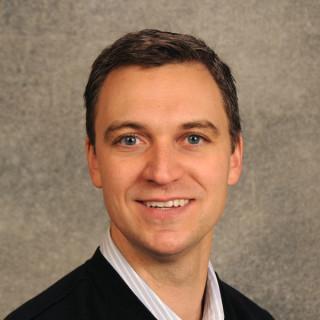 Matthew Haemer, MD