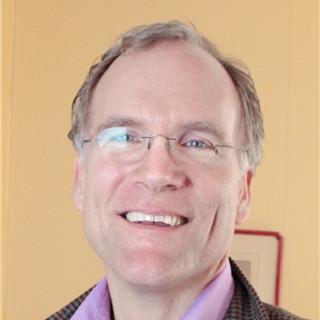 Robert Tittmann, MD