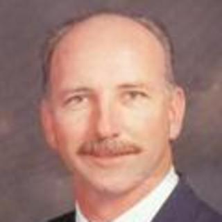 Michael Bluett, MD