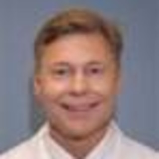John Brinkman, MD