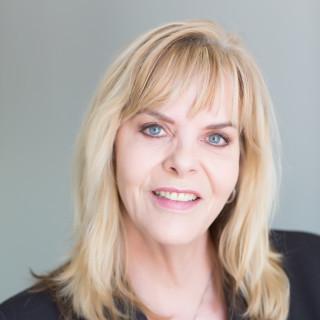 Nancy Koehler, PA