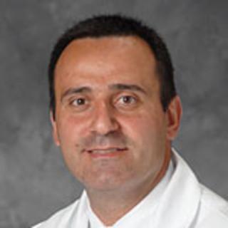 Zane Hammoud, MD