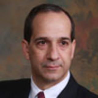 Alvaro Velasquez, MD