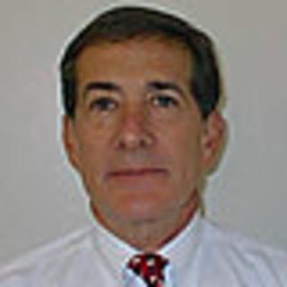 Lester Marion, MD