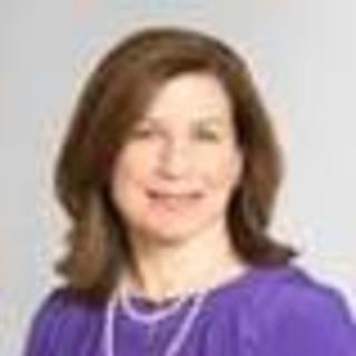 Phoebe Rabbin, MD