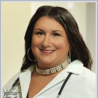 Dawn Goldstein, MD