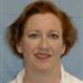 Shelley Young, MD
