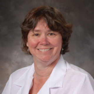 Deidre Greene, MD