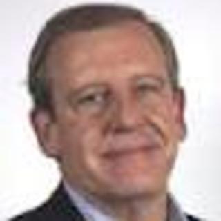 Carlos Romero, MD