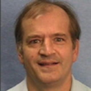 William Comisky, MD
