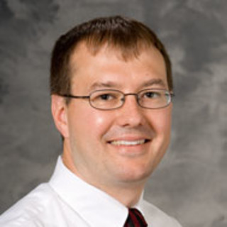 Peter Chase, MD