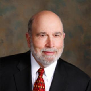 Carl Israel, MD