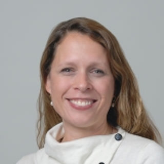 Megan Crittendon, MD