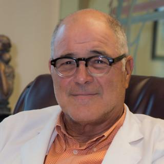 Felix Ramirez-Seijas, MD