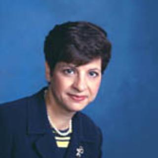 Sonia Kheir, MD