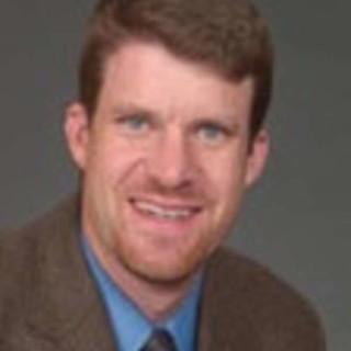 Brian Shafer, MD