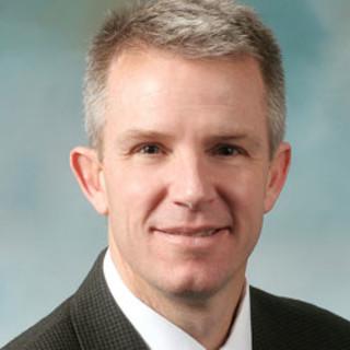 Michael Davoren, MD