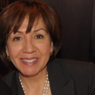 Karen Diaz, MD