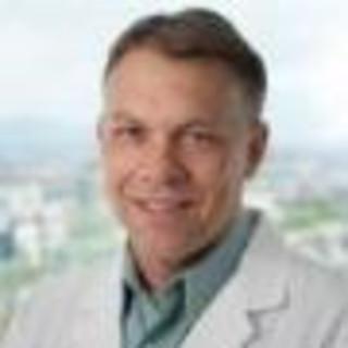 Robert Allen Jr., MD