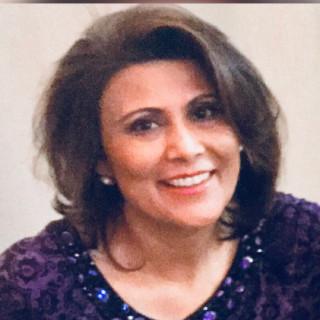 Huma Khalil, MD