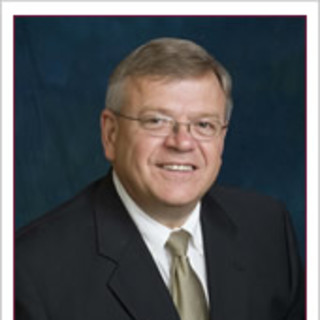 William Sandy, MD