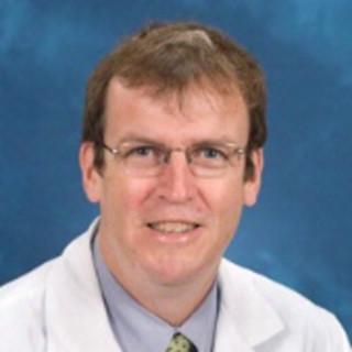 Joseph Delehanty, MD