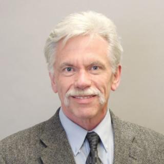 Mark Goetting, MD