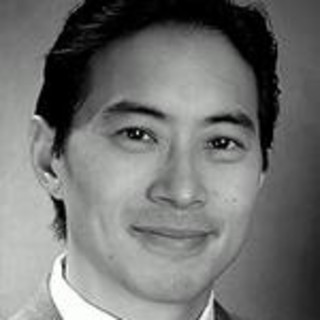 Vincent Li, MD