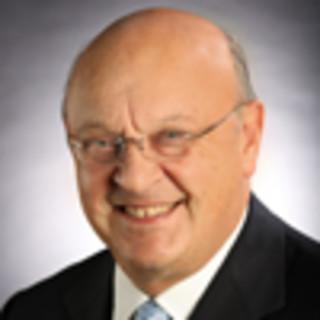 Daniel Ein, MD